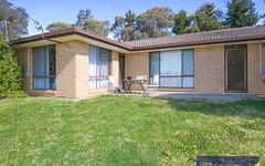 1& 2/2 Bishop Crescent, Armidale NSW