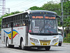 C&D Express 2218 (Monkey D. Luffy ギア2(セカンド)) Tags: bus mindanao philbes philippine philippines photography photo enthusiasts society road vehicles vehicle explore outdoors