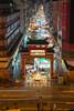L1006314 (Ivan Lau) Tags: templestreet yaumatei
