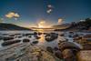 Sleepy Bay, Tasmania (mark galer) Tags: nisi s5 filter system fe 1224 sony alpha