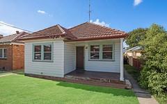 33 Dawson Street, Waratah NSW