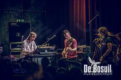 2017_03_17 Bosuil Don Airey _JMW9145-Johan Horst Fotografie Weert-WEB