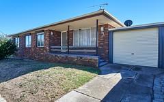 31 Brunskill Avenue, Forest Hill NSW