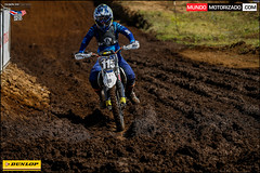 Motocross_1F_MM_AOR0091