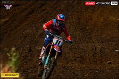 Motocross_1F_MM_AOR0019
