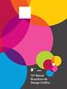 Catálogo da 12ª Bienal Brasileira de Design Gráfico ADG Brasil 2017 (Érico Lebedenco) Tags: adg brasil br design gráfico catálogo 2017 bienal tipografia typography font brazilian graphic