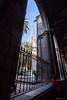 (eliftosun13) Tags: barcelona barselona spain erasmus