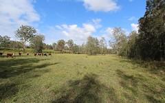 495 Hillcrest Road, Nabiac NSW