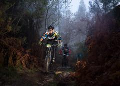 II BTT Ribadavia (Raymar Photo) Tags: pedal bicicleta btt sony a7r galicia ourense ribadavia ribeiro montanbike paisaje landscape riders