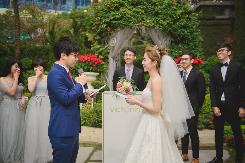 婚攝,維多麗亞戶外婚禮,維多麗亞婚宴,維多麗亞婚攝,半生不熟蘋果誌,婚攝推薦,Alba sposa,VVK婚紗,MSC_0021