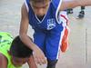 20180317 _ JLGR _ 779 (JLuis Garcia R:.) Tags: zorrosblancos gamcdmx gam basket basquet basketball basquetbol basquetbolinfantil balón baloncesto basquetball basketkids basquetbolfemenil minibasket minibasquet basketbol jluiso joseluisgarciaramirez jluis jluisgarciar jlgr joseluisgarciar jovial jluisgr joseluisgarciarjoseluisgarciaramirez joséluisgarcíaramírez joven jluisgarcia juvenil jóvenes infantil infancia infanciafeliz deporteinfantil cobaaca acapulco ademeba jluisgarciaramirez deporte deportivo torneo ganadores triunfo entrenador coach cdmx mexico niñez niña ninos