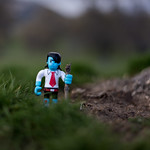 wandering plastic guy thumbnail