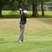 GolfTournament2018-136