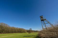 Hohenlohe (doerrebachtaler) Tags: ostern elisa geburtstag selgenstadt hohenlohe kresberg