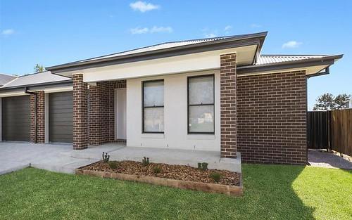 12 Short Street, Mudgee NSW