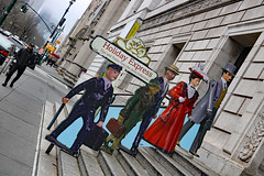 Faces of New York: Victorian folks visit Victoria toys (Canadian Pacific) Tags: newyork city usa us unitedstates america american manhattan museum historical society 2018aimg7363 upperwestside