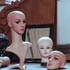 103/365 (efsb) Tags: 103365 project365 2018inphotos hanley stokeontrent vintageshop antiques shopdummies