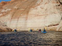 hidden-canyon-kayak-lake-powell-page-arizona-southwest-5721