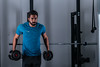 Capital Fitness photoshoot-35 (Atif Balouch Photography) Tags: atifbalouch dubai dubaiphotographer fitness gym healthy photography workout young shuweihatisland abudhabi uae
