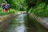 Fresh water canals (Stinkee Beek) Tags: lombok yewyen adi erin ethan