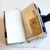 IMG_8154jpgWtjpgBK (Kerry-Jean Watson) Tags: junkjournals books bookmaking journals diaries
