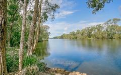103 Newport Road, Dora Creek NSW