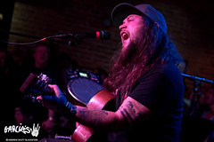 DSC_4641 (capitoltheatre) Tags: garcias garciasatthecap thecapitoltheatre capitoltheatre thecap twiddle mihali acoustic robcompa dopapod soldout housephotographer portchester portchesterny livemusic