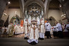 Episcopal Ordination & Installation of Bishop Swarbrick  as Seventh Roman Catholic Bishop of Lancaster (Catholic Church (England and Wales)) Tags: episcopal ordination installation bishop swarbrick seventh roman catholic lancaster