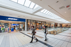 Bose-Roots (Michael Muraz Photography) Tags: 2015 canada newmarket northamerica on ontario oxfordproperties toronto uppercanadamall world architecture commercial interior interiordesign mall shop store ca