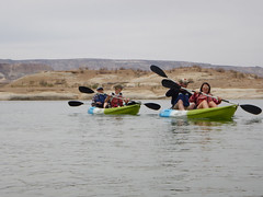 hidden-canyon-kayak-lake-powell-page-arizona-southwest-1050