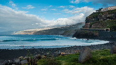 Playa Martianez (milo42) Tags: httpwwwloveoflandscapecom httpwwwchrisnewhamphotographycouk canary islands tenerife outside winter 2018 canaryislands puertodelacruz canarias spain es