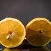 Zitrone- (Lemons)