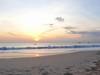 Jimbaran Beach, Bali, Indonesia (Zoolik) Tags: badungkabupaten bali indonesia jimbaranbeach