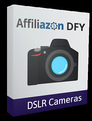 [PLR] DSLR Camera PLR Pack Review – Amazon Affiliate Niche Pack (Sensei Review) Tags: internet marketing dslr camera plr pack bonus download kurt chrisler oto reviews testimonial
