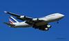 Boeing B747-400ERF ~ F-GIUD  Air France Cargo (Aero.passion DBC-1) Tags: spotting cdg 2008 airport airlines airliner aeropassion avion aircraft aviation plane dbc1 david biscove roissy boeing b747 ~ fgiud air france cargo