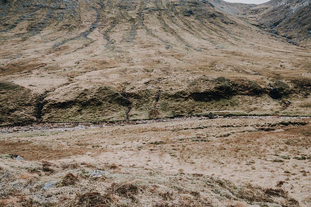469 - Szkocja - ZAPAROWANA_