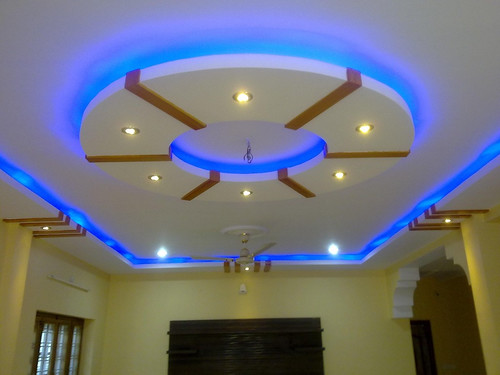 pop ceiling design image full hd gypsum board false ceiling designpop ceiling design image full hd gypsum board false ceiling design in gallery including images