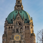 Fotoserie aus Hannover thumbnail