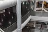 _60A9625.jpg (manuel.guerra) Tags: santacatalina laspalmasdegrancanaria canarias españa es