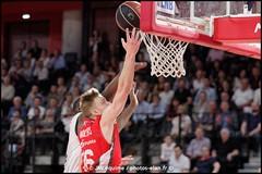 K3A_5893_DxO (photos-elan.fr) Tags: elan chalon basket basketball proa jeep elite france lnb nate wolters © jm lequime photoselanfr