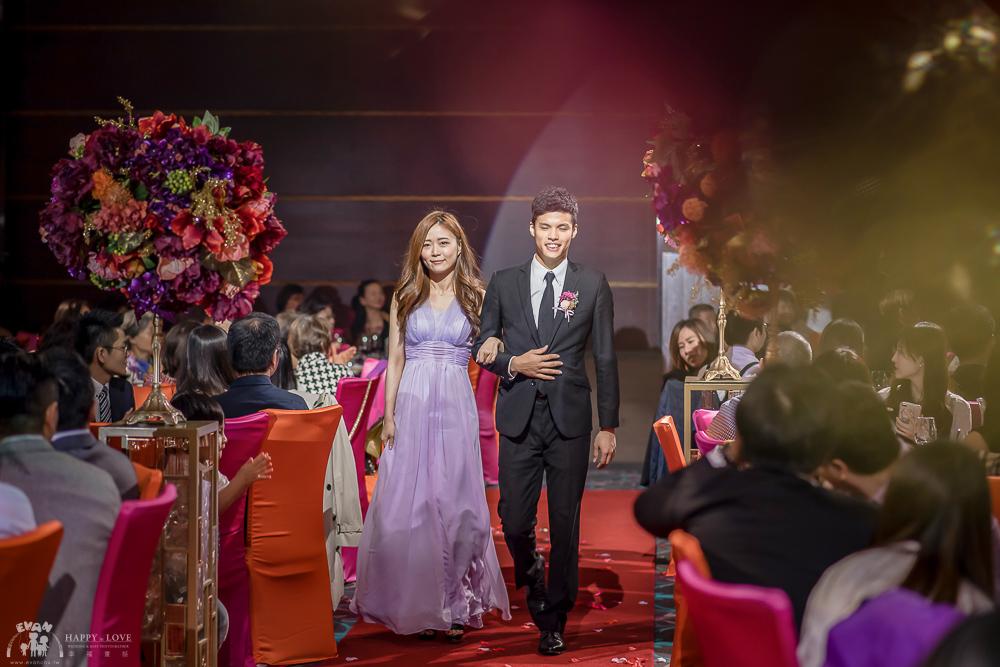 婚禮紀錄-維多利亞-婚攝小朱爸_0176
