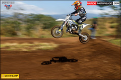 Motocross_1F_MM_AOR0150
