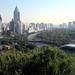 Urumqi Greenbelt