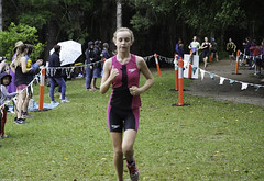 "Lake Eacham Triathlon-Lake Eacham Triathlon-15 • <a style=""font-size:0.8em;"" href=""http://www.flickr.com/photos/146187037@N03/40998590910/"" target=""_blank"">View on Flickr</a>"