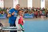 Open Yin Yang (92 of 144) (masTaekwondo) Tags: yinyang costarica 2018