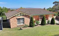11 Carbine Close, Windradyne NSW