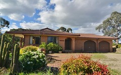97 Reserve Road, Marrangaroo NSW