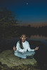 Meditate baby!   #sunset #kidsmood #lake #art #nakedplanet #water #earthofficial #Flickr_mood #majestic_people #meditation #dusk #portrait #portraitcentral #reflection #rsa_nature #rsa_portraits #naturelover #Flickr_nature #beauty #silhouette #nature #tre (SoulButterflyz) Tags: london beauty dusk flickrmood portraitcentral kidsmood art reflection nature landscapelovers tree majesticpeople portrait water rsanature flickr naturelover flickrnature meditation sunset rsaportraits nakedplanet silhouette earthofficial lake landscape