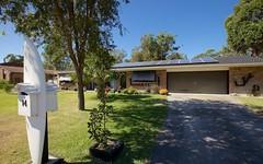 14 Monterra Avenue, Hawks Nest NSW