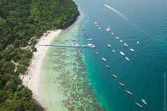 остров-корал-coral-island-пхукет-mavic-0212